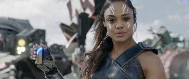 Thor: Ragnarok - Immagine 205608