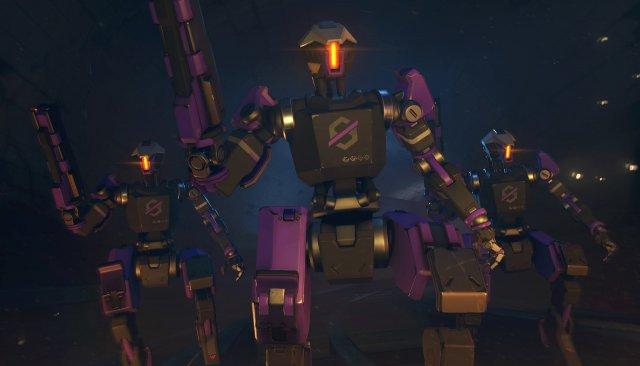 Overwatch - Immagine 201142