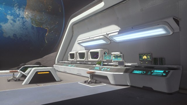 Overwatch - Immagine 203040