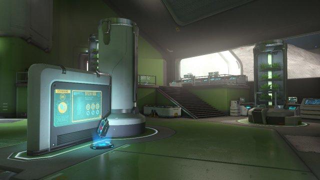 Overwatch - Immagine 203046
