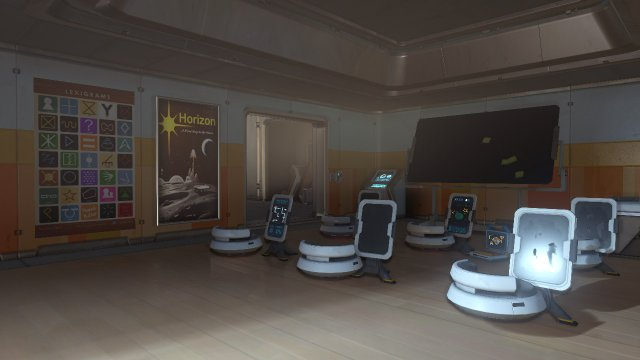 Overwatch - Immagine 203052