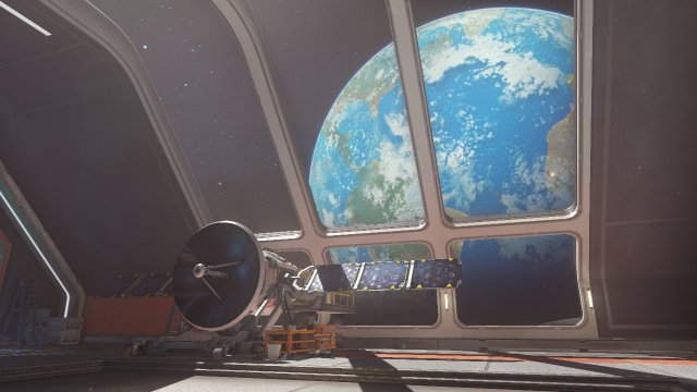 Overwatch - Immagine 203055