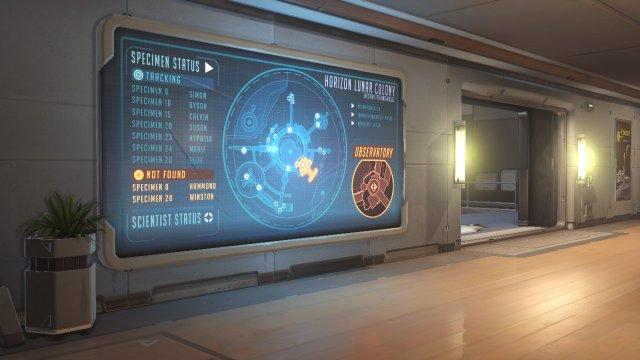 Overwatch - Immagine 203058