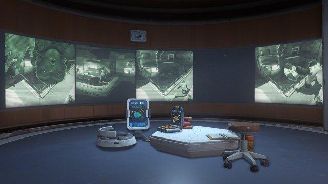 Overwatch - Immagine 203064