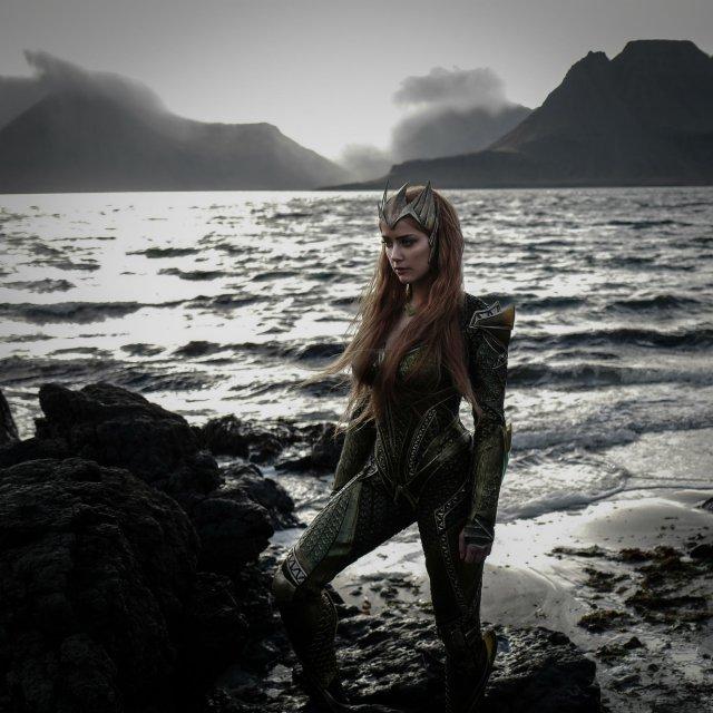 Aquaman - Immagine 201970
