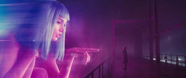 Blade Runner 2049 - Immagine 201767