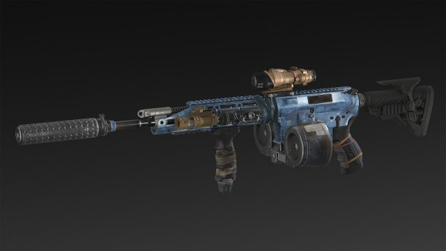 Sniper: Ghost Warrior 3 immagine 200693