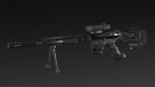 Sniper: Ghost Warrior 3 immagine 200697