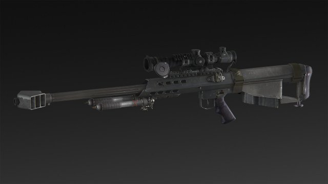 Sniper: Ghost Warrior 3 immagine 200712