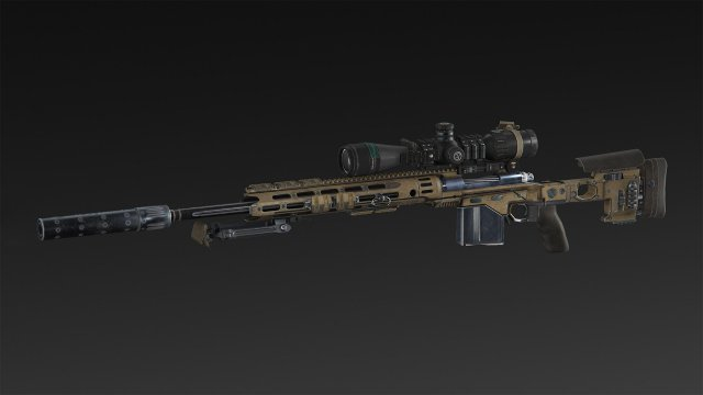 Sniper: Ghost Warrior 3 immagine 200718