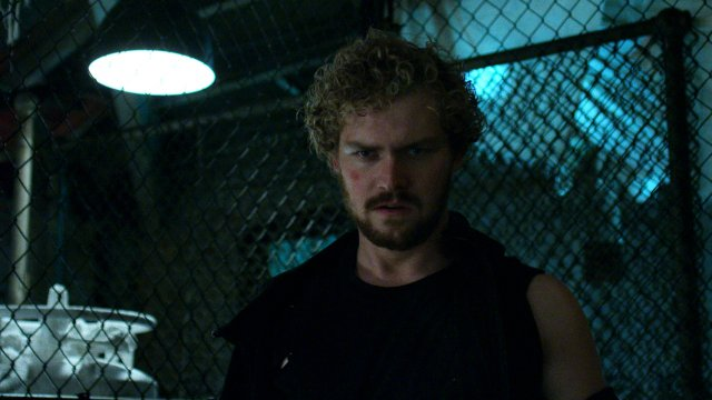 Marvel's Iron Fist - Immagine 200251