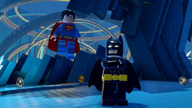 LEGO: Dimensions - Immagine 199245