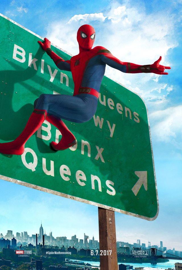 Spider-Man: Homecoming - Immagine 200764