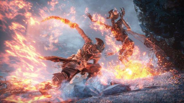 Dark Souls III - Immagine 13 di 80
