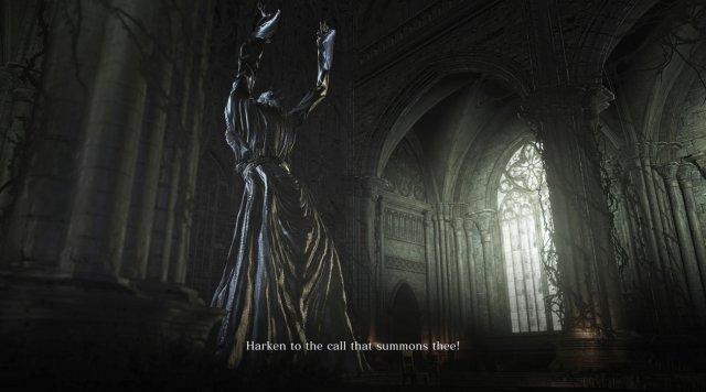 Dark Souls III - Immagine 200196