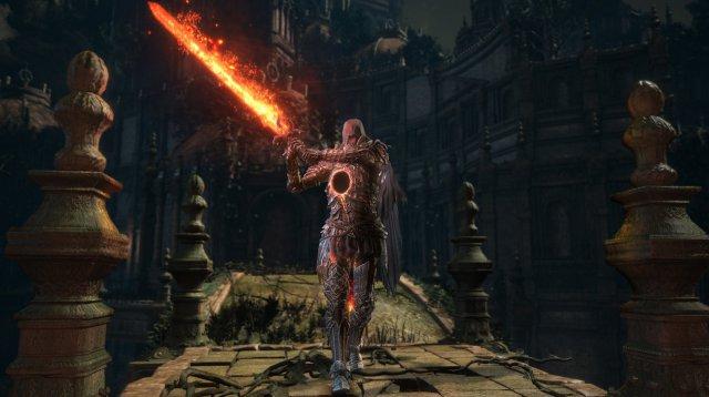 Dark Souls III - Immagine 200205