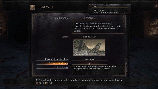 Dark Souls III - Immagine 200469