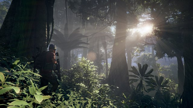 Ghost Recon: Wildlands - Immagine 198653