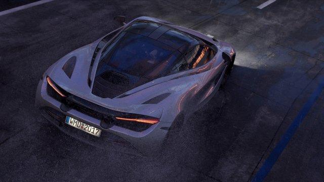 Project CARS 2 - Immagine 200096