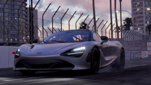 Project CARS 2 - Immagine 200099