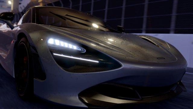 Project CARS 2 - Immagine 200105