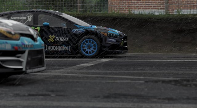 Project CARS 2 - Immagine 201008