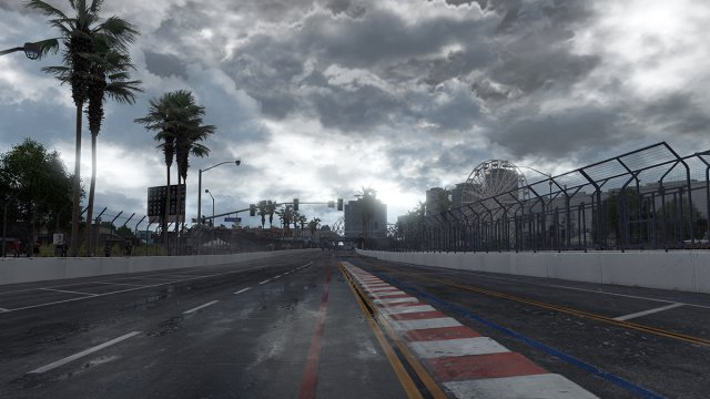 Project CARS 2 - Immagine 201436