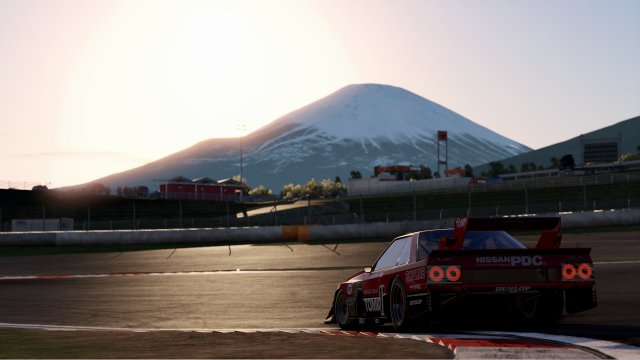 Project CARS 2 - Immagine 201442