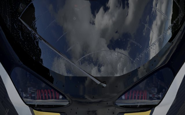 Project CARS 2 - Immagine 201445