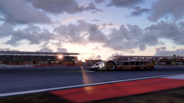 Project CARS 2 - Immagine 201448
