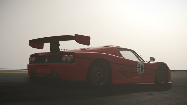 Project CARS 2 - Immagine 204155
