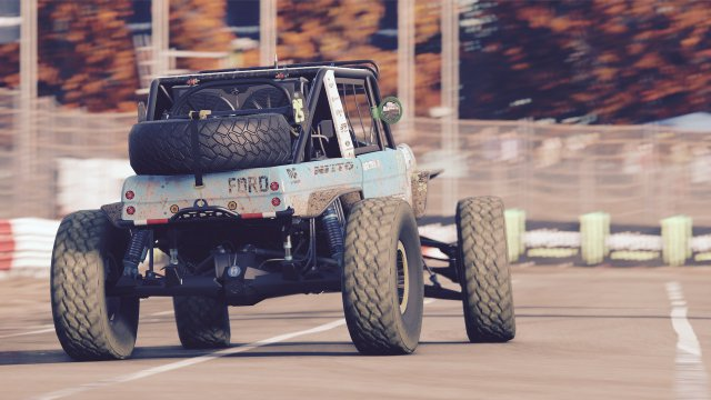 Project CARS 2 - Immagine 206853