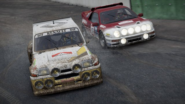 Project CARS 2 - Immagine 206856