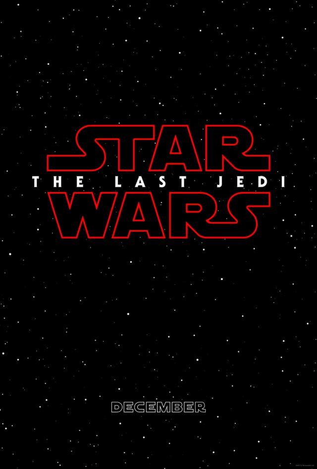 Star Wars: Gli Ultimi Jedi - Immagine 198605