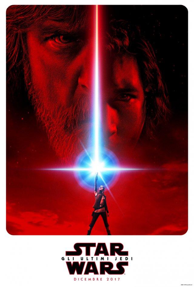 Star Wars: Gli Ultimi Jedi - Immagine 15 di 29