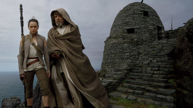 Star Wars: Gli Ultimi Jedi - Immagine 202154