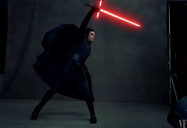 Star Wars: Gli Ultimi Jedi - Immagine 202158