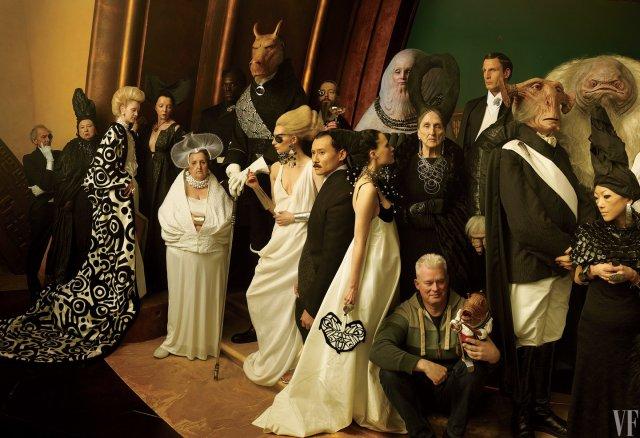Star Wars: Gli Ultimi Jedi - Immagine 202160