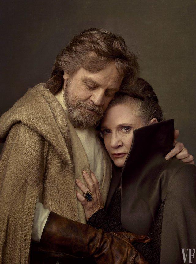 Star Wars: Gli Ultimi Jedi - Immagine 202165