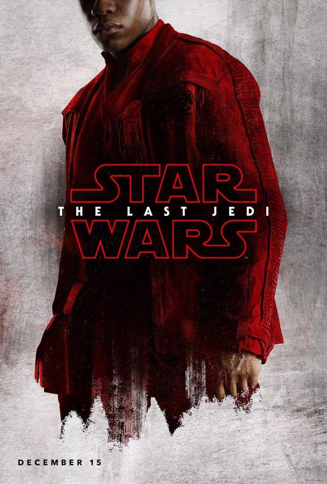 Star Wars: Gli Ultimi Jedi - Immagine 55 di 84