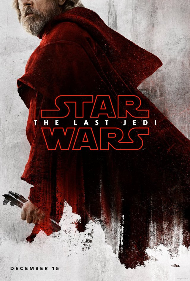 Star Wars: Gli Ultimi Jedi - Immagine 203813