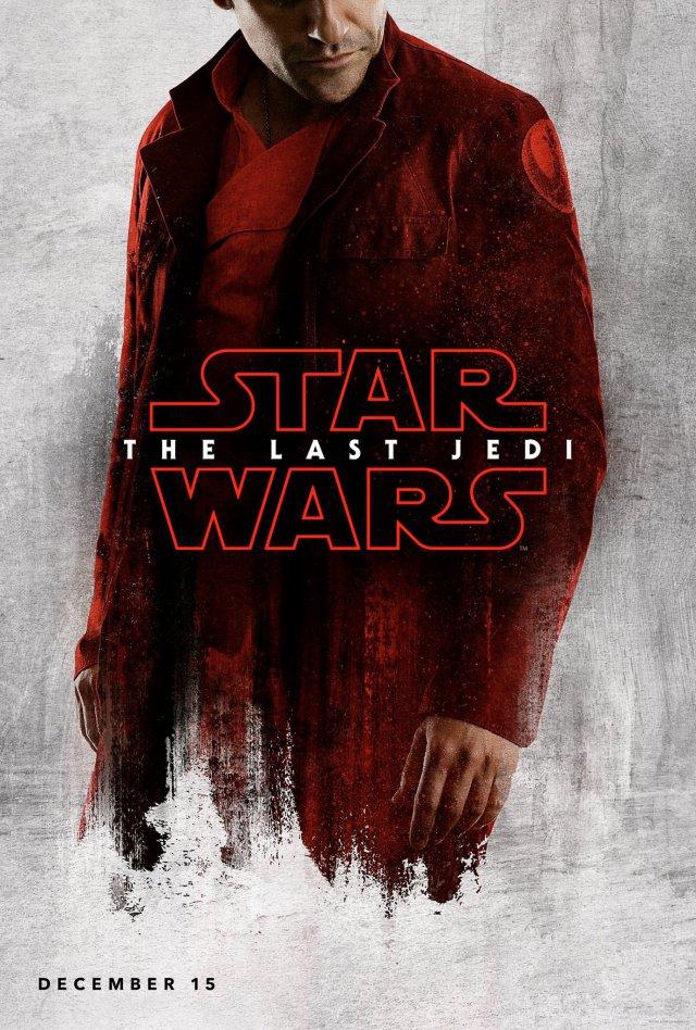 Star Wars: Gli Ultimi Jedi - Immagine 203814