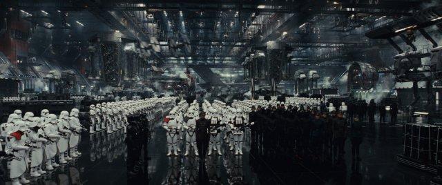 Star Wars: Gli Ultimi Jedi - Immagine 205271
