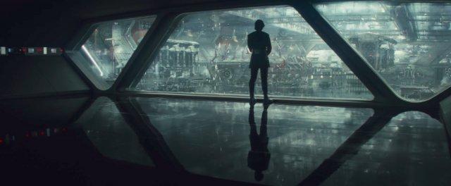 Star Wars: Gli Ultimi Jedi - Immagine 205276
