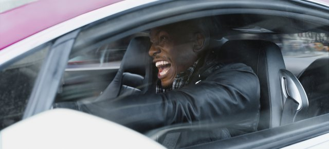 Fast & Furious 8 immagine 201194
