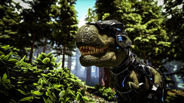 ARK: Survival Evolved immagine 202724