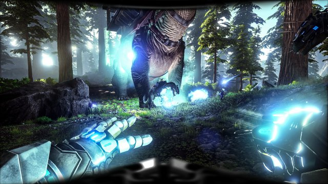 ARK: Survival Evolved immagine 202727