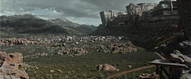 La Torre nera - Immagine 38 di 47