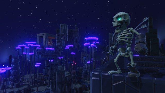 Portal Knights - Immagine 13 di 73