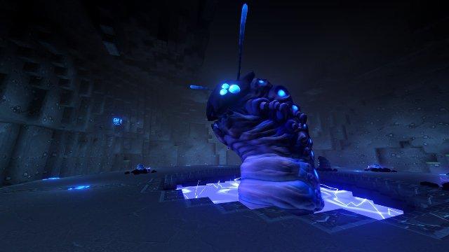 Portal Knights - Immagine 201986